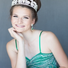 Pageant-headshots-IJM