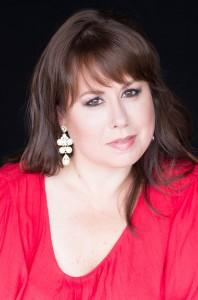 Krisna Goodwin, Owner