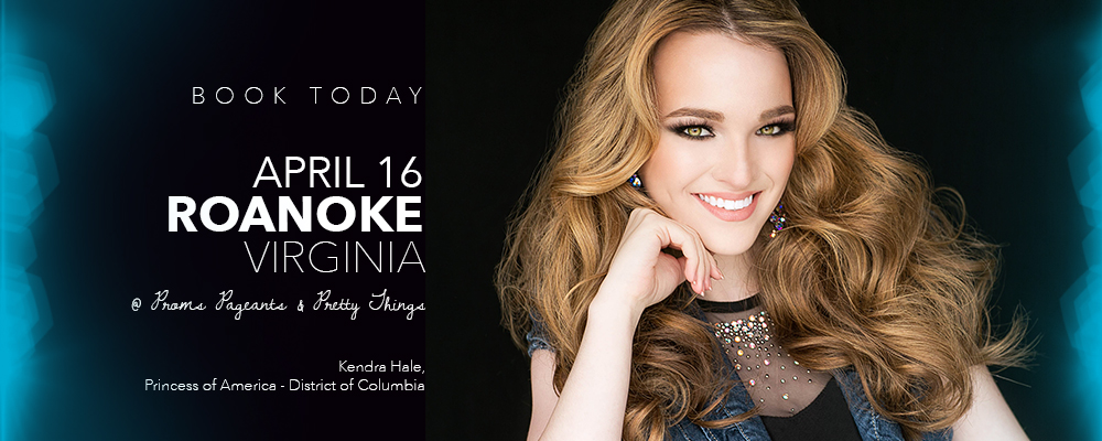 BookToday-April16-Roanoke