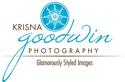 Goodwin Photography logo